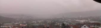 lohr-webcam-09-02-2016-11:40