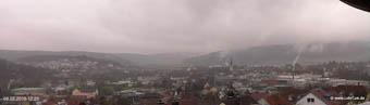 lohr-webcam-09-02-2016-12:20