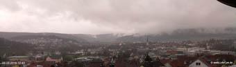 lohr-webcam-09-02-2016-12:40