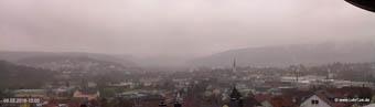 lohr-webcam-09-02-2016-13:00