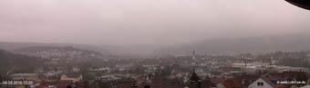 lohr-webcam-09-02-2016-13:20