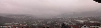 lohr-webcam-09-02-2016-13:30