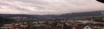 lohr-webcam-09-02-2016-14:50
