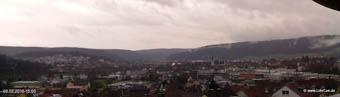 lohr-webcam-09-02-2016-15:00