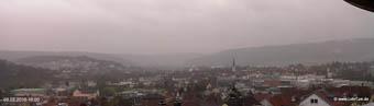 lohr-webcam-09-02-2016-16:00