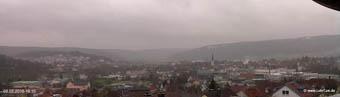 lohr-webcam-09-02-2016-16:10