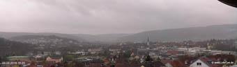 lohr-webcam-09-02-2016-16:20