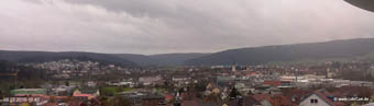 lohr-webcam-09-02-2016-16:40
