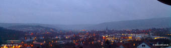 lohr-webcam-09-02-2016-17:30