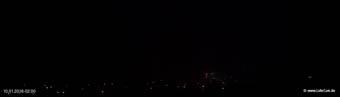 lohr-webcam-10-01-2016-02:00