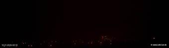lohr-webcam-10-01-2016-02:10