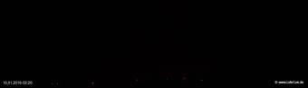 lohr-webcam-10-01-2016-02:20