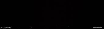 lohr-webcam-10-01-2016-02:40