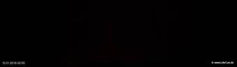 lohr-webcam-10-01-2016-02:50