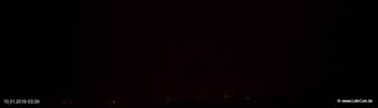 lohr-webcam-10-01-2016-03:30