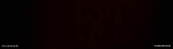 lohr-webcam-10-01-2016-04:30