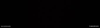 lohr-webcam-10-01-2016-04:50