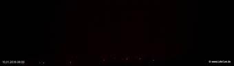 lohr-webcam-10-01-2016-06:00