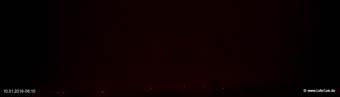 lohr-webcam-10-01-2016-06:10