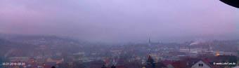 lohr-webcam-10-01-2016-08:20