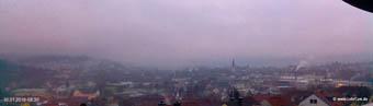 lohr-webcam-10-01-2016-08:30