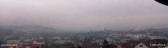 lohr-webcam-10-01-2016-08:40