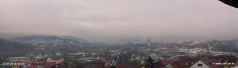 lohr-webcam-10-01-2016-09:20