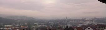 lohr-webcam-10-01-2016-10:00