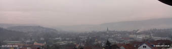 lohr-webcam-10-01-2016-10:50