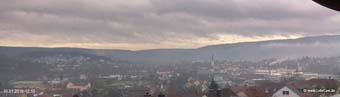 lohr-webcam-10-01-2016-12:10
