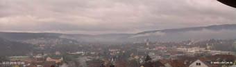 lohr-webcam-10-01-2016-12:40