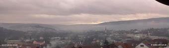 lohr-webcam-10-01-2016-13:00