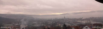 lohr-webcam-10-01-2016-13:10