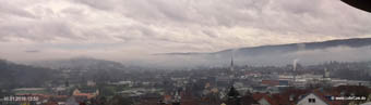 lohr-webcam-10-01-2016-13:50