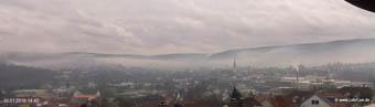 lohr-webcam-10-01-2016-14:40