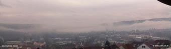 lohr-webcam-10-01-2016-15:00