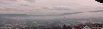 lohr-webcam-10-01-2016-15:30