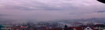 lohr-webcam-10-01-2016-16:30