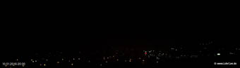 lohr-webcam-10-01-2016-20:30