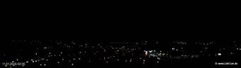lohr-webcam-11-01-2016-02:30