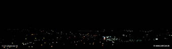 lohr-webcam-11-01-2016-04:10