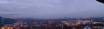 lohr-webcam-11-01-2016-08:10
