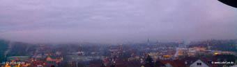 lohr-webcam-11-01-2016-08:20