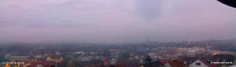 lohr-webcam-11-01-2016-08:30
