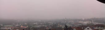 lohr-webcam-11-01-2016-09:30