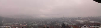 lohr-webcam-11-01-2016-10:00