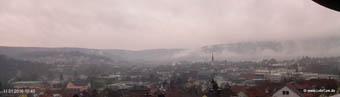 lohr-webcam-11-01-2016-10:40