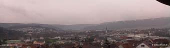 lohr-webcam-11-01-2016-11:10