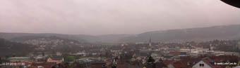 lohr-webcam-11-01-2016-11:30