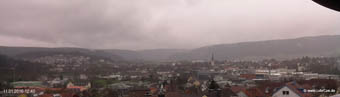 lohr-webcam-11-01-2016-12:40